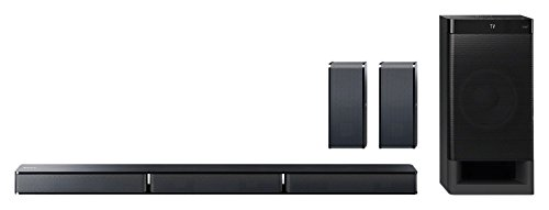 Sony HT-RT3 Sound Bar Home Theater System