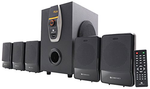 a4047ca7b Zebronics BT6860RUCF. Zebronics BT6860RUCF. This 5.1 home theatre system ...