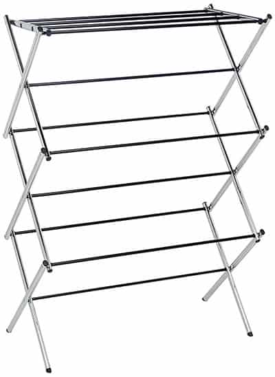 Magna Basic Cloth Drying Stand