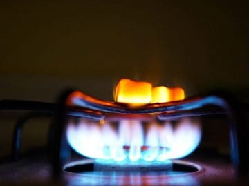 Best Gas Stove to buy in India