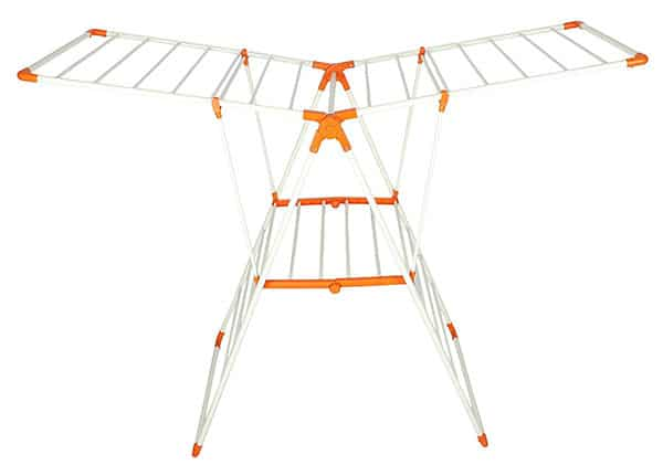 Magna Robusto Ultra Durable Cloth Drying Stand