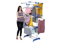 Parasnath Prime Clothes Drying Stand