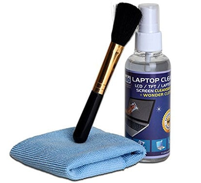 Laptop/Desktop Cleaning Kit