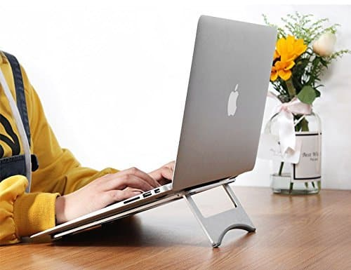 Multi Function Folding Table Stand for Laptops