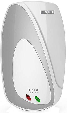Usha Instafresh 3-Litre 3000 Watt Instant Water Heater