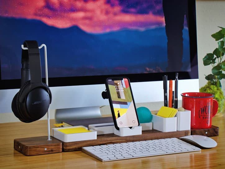 Office Desk Accessories