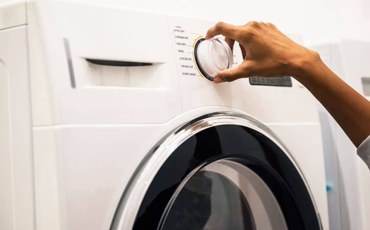 10 Best Front Load Washing Machines in India – Reviews & Buying Guide (2019)