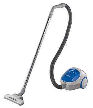 Panasonic MC-CG304 Vacuum Cleaner