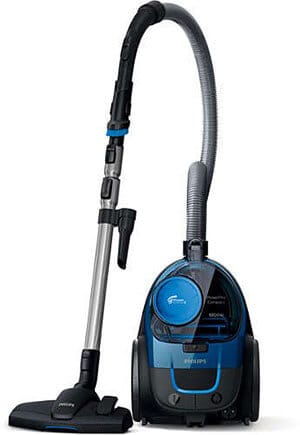 Philips PowerPro FC9352/01 Vacuum Cleaner