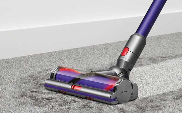 10 Best Vacuum Cleaners for Home – Reviews & Buying Guide (2019)