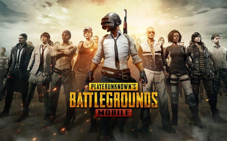PUBG Mobile – 5 Cool Accessories that Help You Win the Chicken Dinner