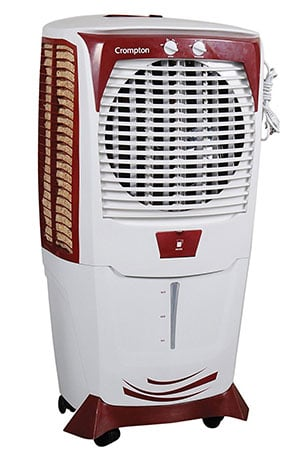 Crompton Greaves Ozone 55 Litres Desert Air Cooler