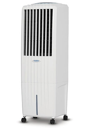 Symphony Diet 22i 22 Litre Air Cooler