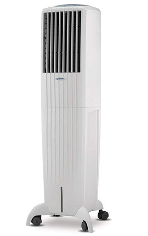 Symphony Diet 50i 50 Litre Air Cooler with Remote
