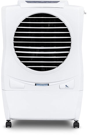 Symphony Ice Cube XL i 17 Litre Air Cooler with Remote