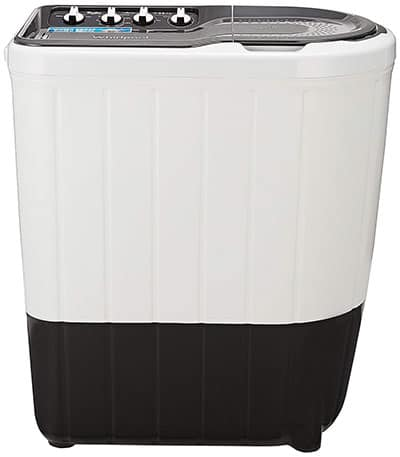Whirlpool 7 kg Semi Automatic Washing Machine Superb Atom 70S
