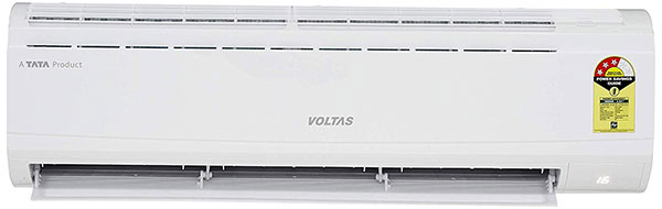 Best 1 5 Ton Inverter Split AC (2019) - Reviews & Buying Guide