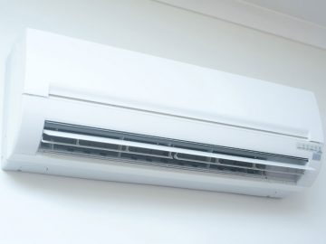 Best 1 Ton Split AC in India