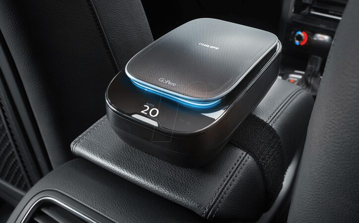 Top 10 Car Air Purifiers in India (2019) – Reviews and Buying Guide