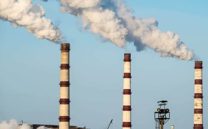 What are PM 2.5 and PM 10 – Sources, Standards and Their Impact on Health?