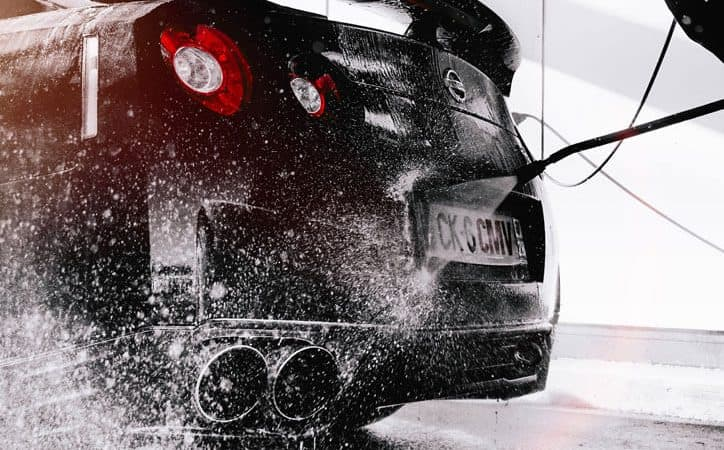 Best High-Pressure Washer for Cars in India – Reviews & Buying Guide (2020)